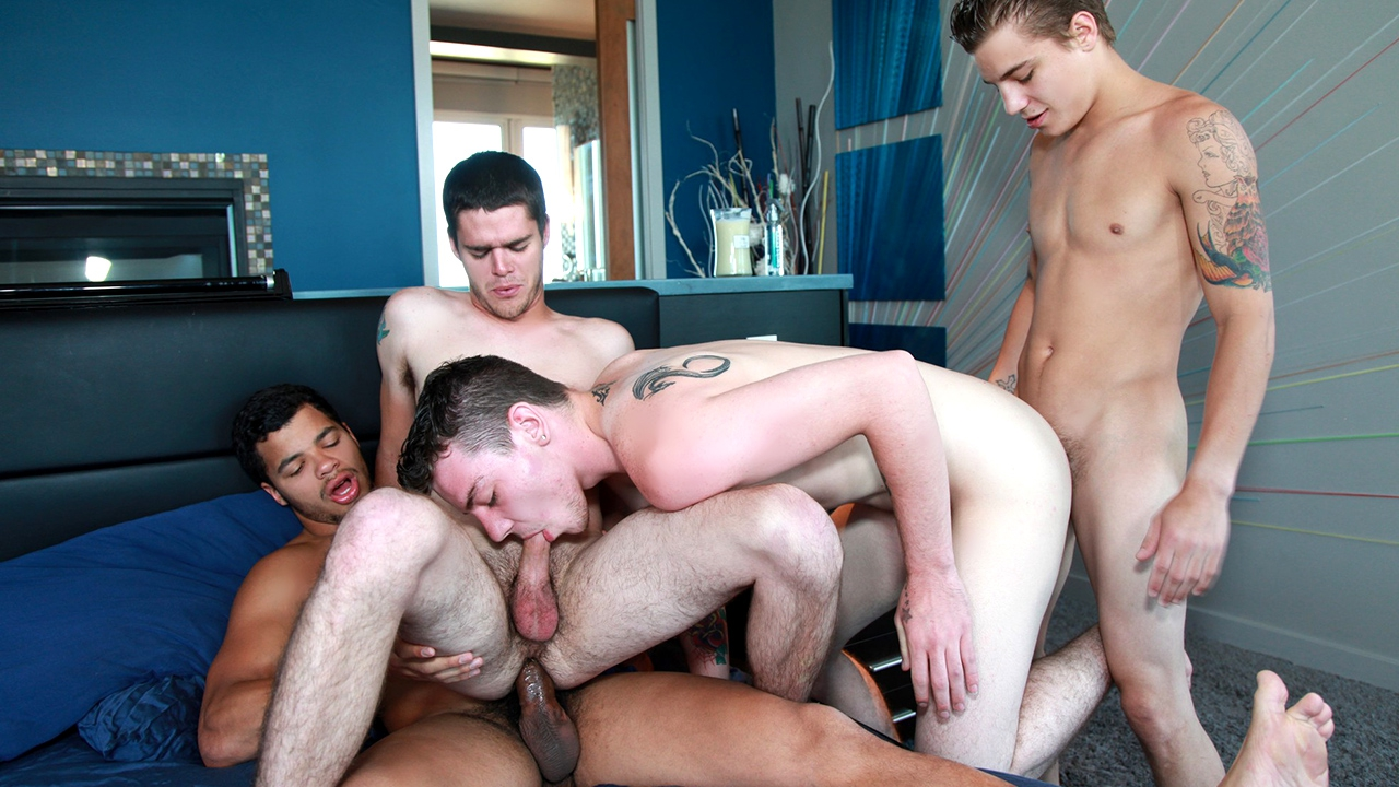 adult youth boy scout gay porn story