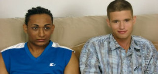 Nathan And Laulin