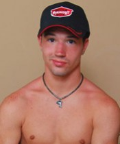 Seth Hardy