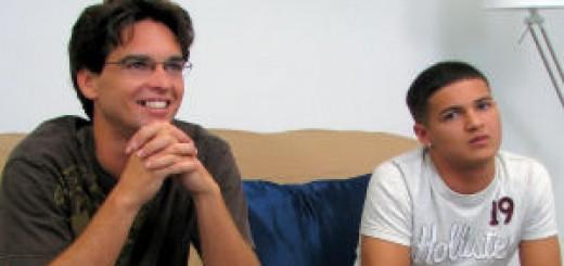 Nu & Christian