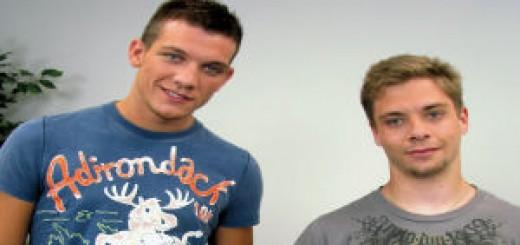 Jayce & Sean (hd)