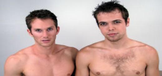 Shane & Diesal (hd)