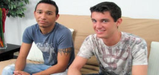 Donovan & Brenden (hd)