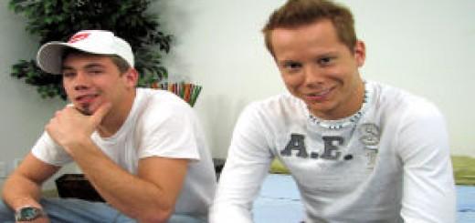 Braden & Peter (hd)