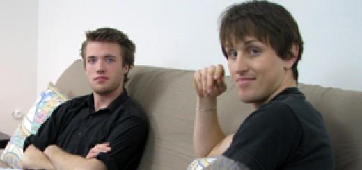 Price & Daniel