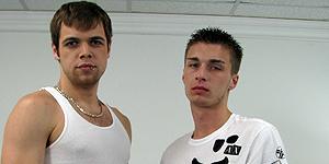 Diesal & Ashton