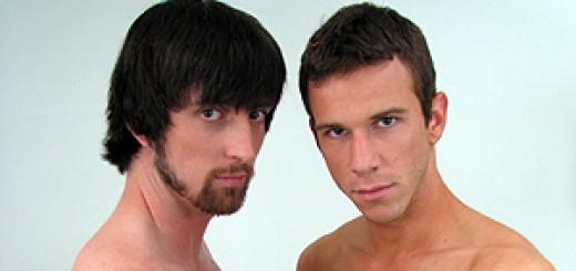 Ken & Jeremy