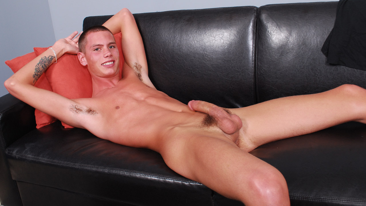 Carter Blane  Gay Porn Tube Video  Hot Sexy Boys-7532