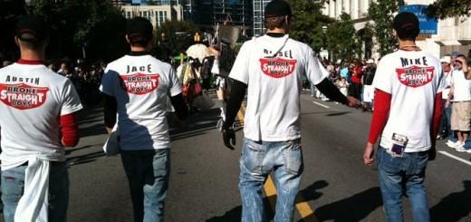 2009 Atlanta Pride
