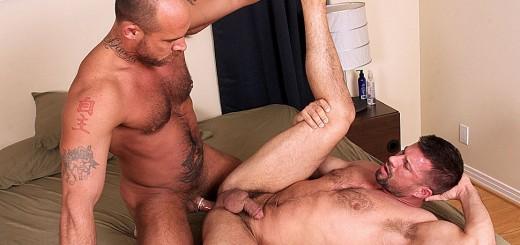Jake Deckard & Kyle King