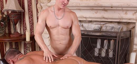 Massage 101