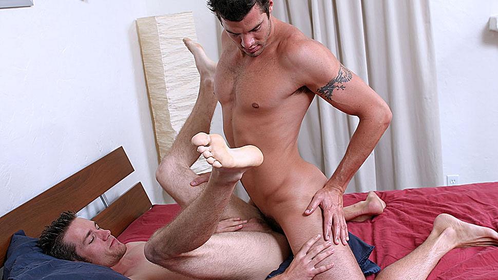 michael von steel free gay clips