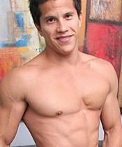AJ Irons
