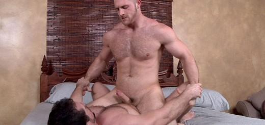 Vinnie D'Angelo & Paul Wagner