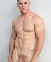 Seth Sweet