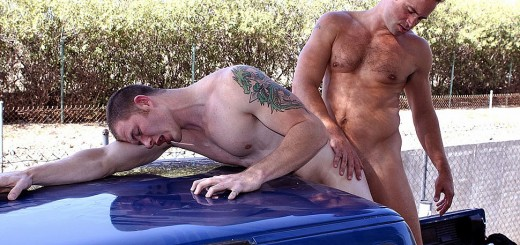 middle eastern gay porn galleries