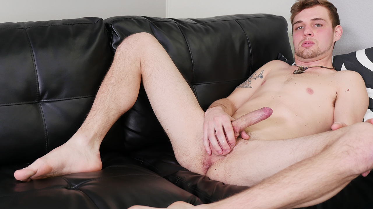 from Brayan hot gay porn vieos